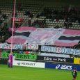 Cher(e)s ami(e)s supporters du Stade Français, Les inscriptions pour la saison 2017-2018 sont à présent ouvertes. Votre abonnement inclut les 16 matchs à domicile (13 de Top14 et 2 de […]