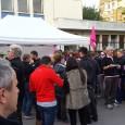 160 titis ont participé au pique-nique d'avant-match Stade Français/Toulon dans une ambiance conviviale ! Pensez à vous inscrire à la Fête de début de saison du samedi 19septembre dont vous […]