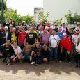 On ne trouve pas que le Brennus à Colombes, on peut aussi rejoindre le tournoi de pétanque, 2ème du nom, organisé par les supporters du Racing, en particulier par notre […]