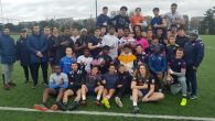 De la scolarité et pratique du rugby de nos jeunes au sein du pôle de formation du Stade Français Pour ce premier rendez-vous, nous vous proposons de découvrir, au travers […]