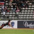 Après la défaite au Stade de France contre le Racing Métro 92 (23-15), les joueurs du Stade Français n'avaient pas d'autre choix que celui de se surpasser contre Biarritz à […]