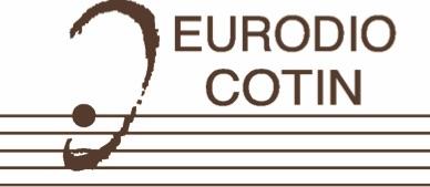 logo-eurodio-marron-ose