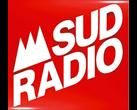 Retrouvez ici le reportage réalisé par Sud Radio, dans le cadre de l'émission Peñas y Bandas, sur les titis à l'occasion du match Stade Français – LOU