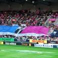 Supporters du Stade Français Paris,  Les titis de l'Ovalie préparent leur saison VIII avec les valeurs qui sont les nôtres (Réceptions et déplacements festifs avec nos amis « Les […]