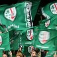 Bonjour, Le prochain match d'Amlin Cup verra les London Irish nous recevoir à Reading (70 km de Londres) le dimanche 8 Décembre 2013 à 17h. «Les Titis de l'Ovalie» vous […]