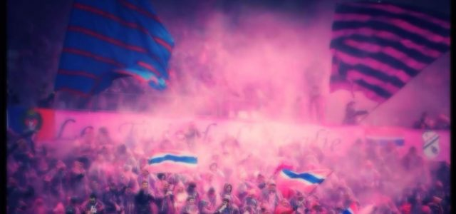 Cher(e)s ami(e)s supporters du Stade Français, Les inscriptions pour la saison 2018-2019 sont à présent ouvertes. Votre abonnement inclut les 16 matchs à domicile (13 de Top14 et 3 de […]