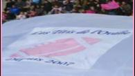Cher(e)s ami(e)s supporters du Stade Français, Les titis de l'Ovalie préparent leur saison VIII avec les valeurs qui sont les nôtres (Réceptions et déplacements festifs avec nos amis « Les...