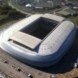 Le match SF/RCT se déroulera le samedi 30 mars au Grand Stade de Lille Métropole (horaire encore indéfini) Ce «déplacement» s'organisera sensiblement de la même manière que ceux de AMLIN, […]